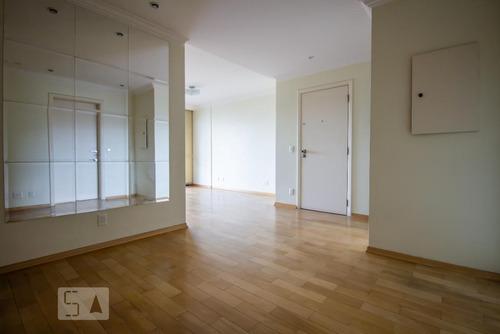 Apartamento À Venda - Sumaré, 3 Quartos,  113 - S893013470