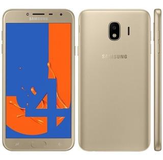 Celular Samsung J4 Plus