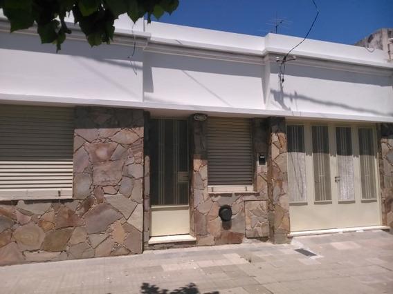 Casa En Alquiler En La Plata