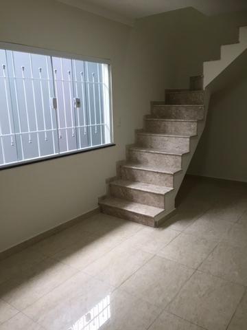 Sobrado Em Jardim Bom Clima, Guarulhos/sp De 245m² 3 Quartos À Venda Por R$ 580.000,00 - So343424
