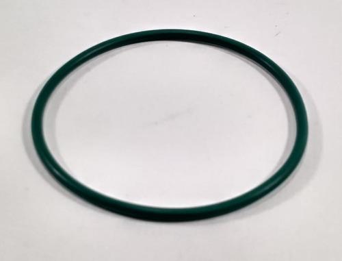 O Ring Tapa Filtro Beta Zontes 310 Zt1051454004000