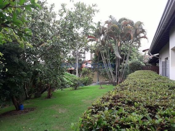 Casa À Venda Em Jardim Madalena - Ca237435