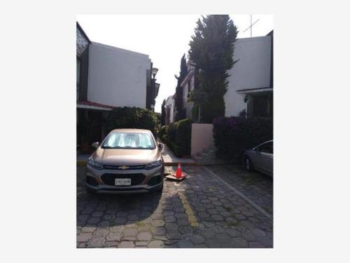 Imagen 1 de 14 de Casa  En Puerta Grande Alv Obregon Mac
