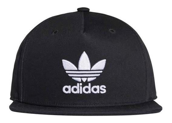 Gorra adidas Originals Moda Snap-back-12880