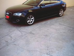 Audi A5 2.0 Tfsi Stronic Quattro 211cv