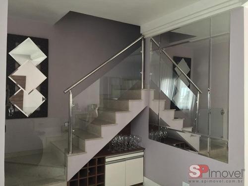 Casa - Lc648 - 68445083