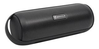 Bocina Portatil Rockville Rpb25 40 Watt Bluetooth