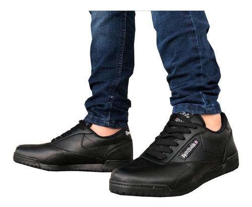 zapatillas mizuno lamborghini uruguay negras