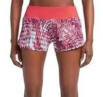 Short Nike Mujer Running #606699530