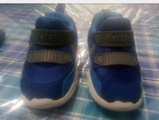 Zapatillas Nike Niño adidas Verano Infantil