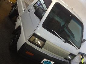 Daewoo Damas Motor 800 Economica