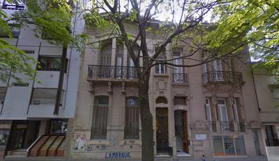 Casa La Plata Inmejorable Zona - Antigua - 2 Plantas