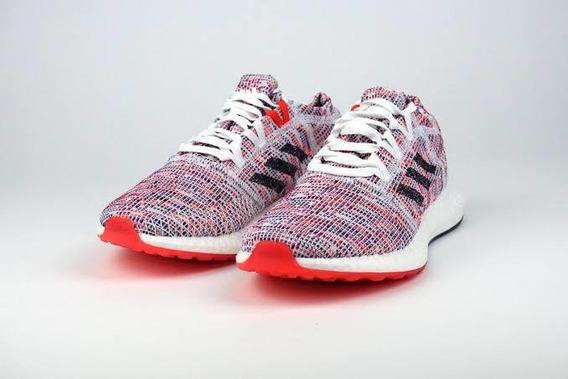 Tênis adidas Pure Boost Go