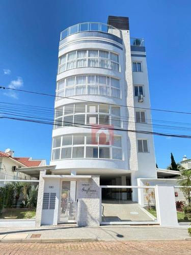 Apartamento À Venda, 111 M² Por R$ 664.945,19 - Senai - Santa Cruz Do Sul/rs - Ap1865