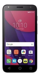 Smartphone Alcatel Pixi 4 Envio Gratis