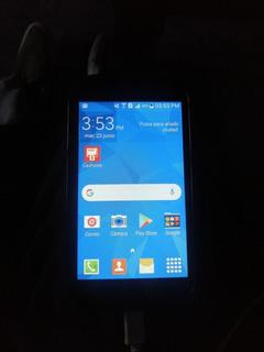 Celular Samsung Galaxy Grand Neo Dúos C/protector