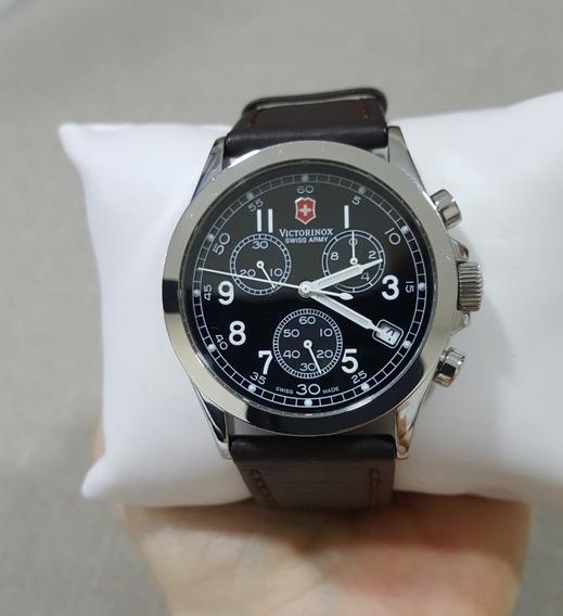 Relógio Victorinox Swiss Army V25071