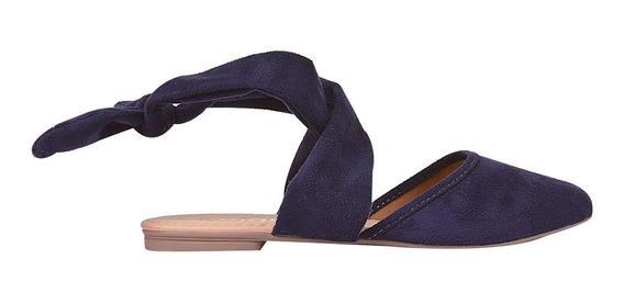 Sapatilha Sapato Feminina Chiquiteira Chiqui/5390