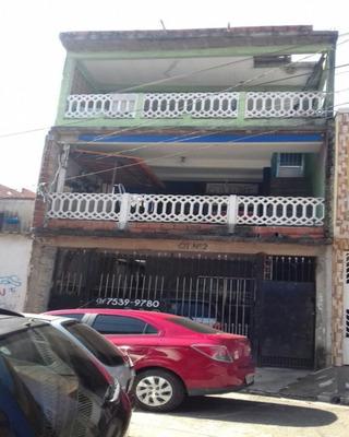 Casa - So31 - 32141825