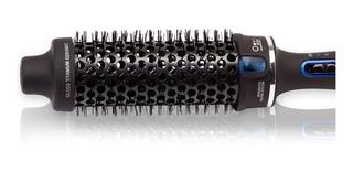 Set Cepillos Térmicos Kit Profesional Importados - Brushing Anti Frizz Peluqueria Salon Belleza Peluquero Cabello - Pelo