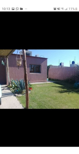 2 Casas En La Reja Con Subdivision