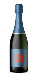 Champagne Dulce Du Rennaissance