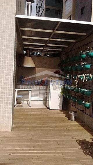 Apartamento À Venda Em Jardim Das Paineiras - Ap004765