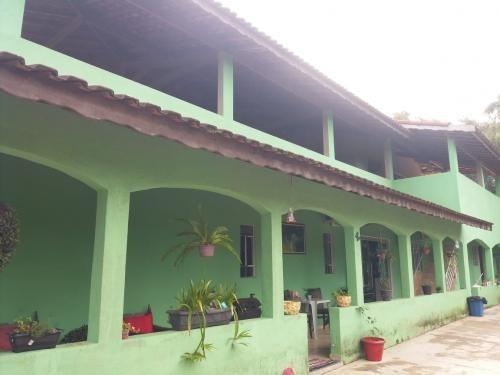 Chácara Em Pedro De Toledo Aceita Permuta 5538alexandre