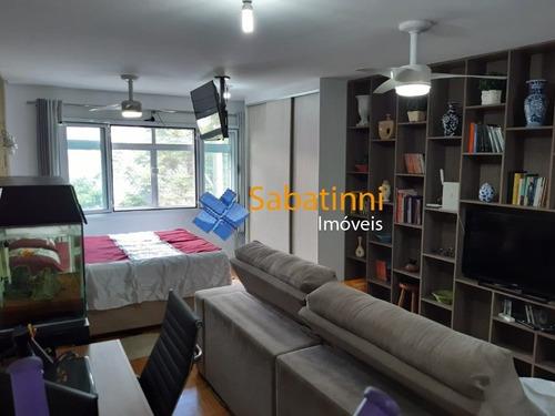 Apartamento - Ap03085 - 68671943