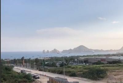 Espectacular Ph, Vista Vela, Los Cabos Bcs