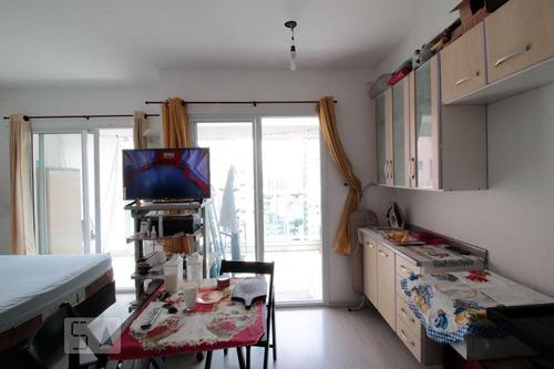 Apartamento Para Aluguel - Perdizes, 4 Quartos,  388 - 893258713