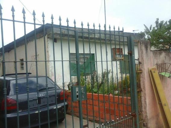 3 Casas À Venda, Cidade Aracilia, Guarulhos. - Ca0082