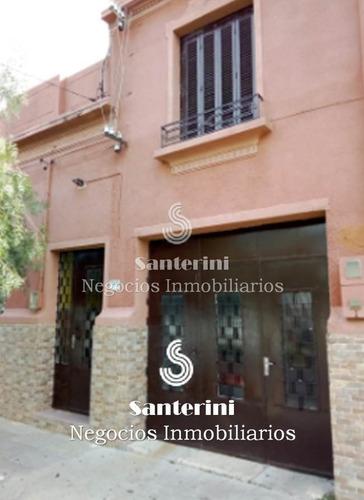 Venta Casa 3 Dormitorios Jacinto Vera, J. Paullier Y G. Gallinal