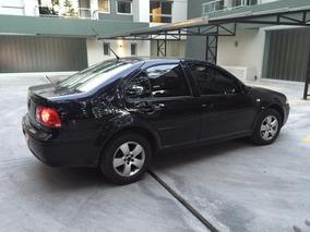 Volkswagen Bora Tdi 1.9