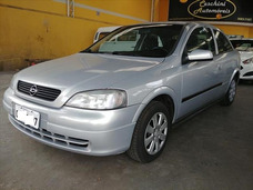 Chevrolet Astra 1.8 Gl 8v 2p