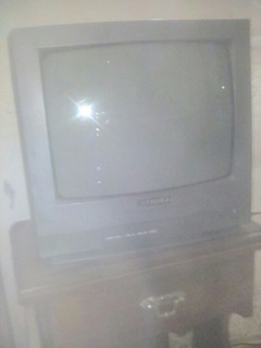 Tv 14 Fisher
