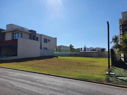 Terreno À Venda, 871 M² Por R$ 2.450.000,00 - Campo Comprido - Curitiba/pr - Te0626