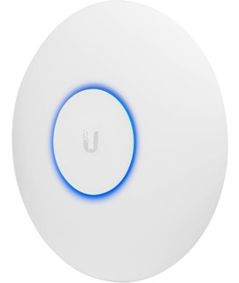 Ap Dual Band Ubiquiti Uap Ac Pro 1750 Mb In Outdoor C/ Poe