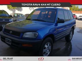 Toyota Rav-4 Toyota Rav 4