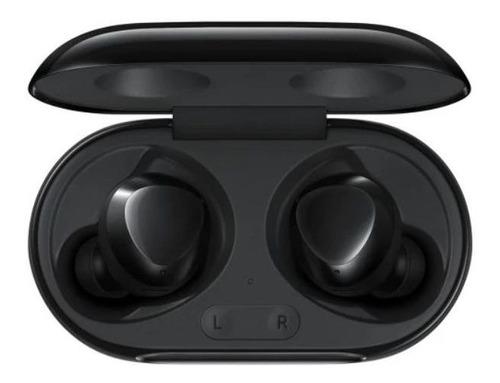 Imagen 1 de 6 de Auriculares Inalámbricos Samsung Galaxy Buds+ Plus - Market