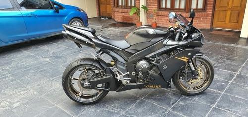 Imagen 1 de 13 de Yamaha R1