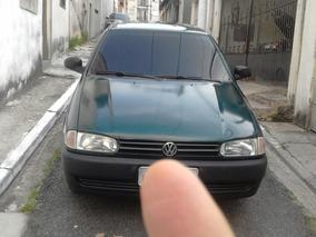 Volkswagen Gol Barato Troco Por Moto