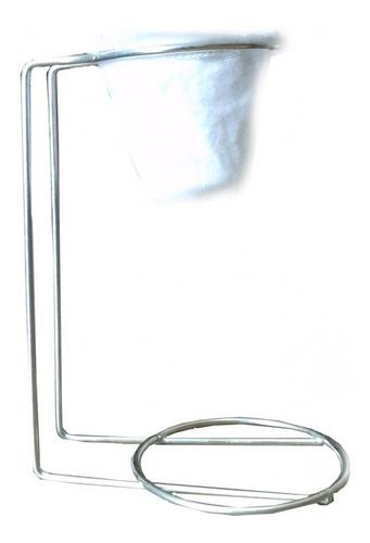 Imagem 1 de 4 de Mini Coador Individual De Café -  15 Unid. + 5 Refis Extras