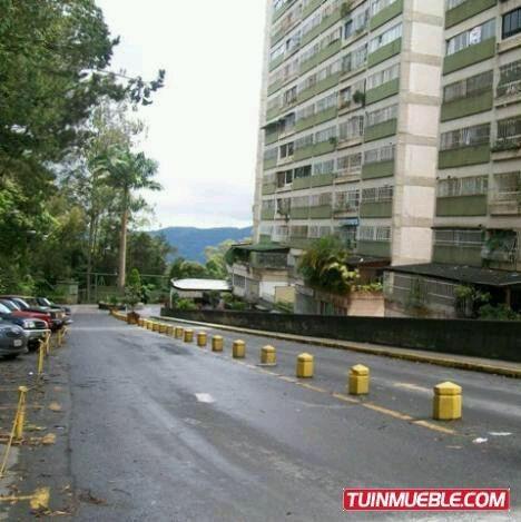 Apartamentos En Venta San Antonio De Los Altos Negociable