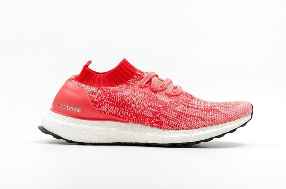 Zapatillas adidas Ultraboost Uncaged Mujer