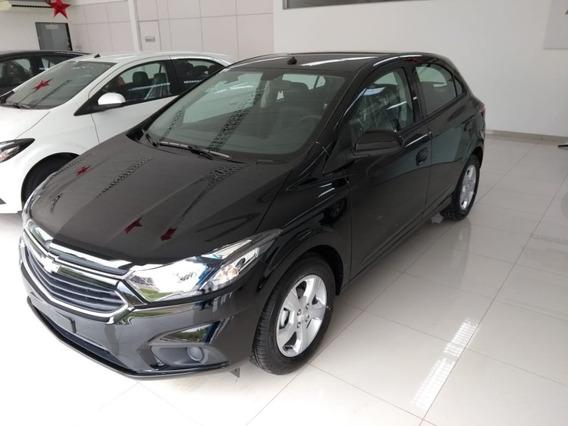 Chevrolet Onix 1.4 Lt 0km 2019 Oportunidad Liquidacion Pd