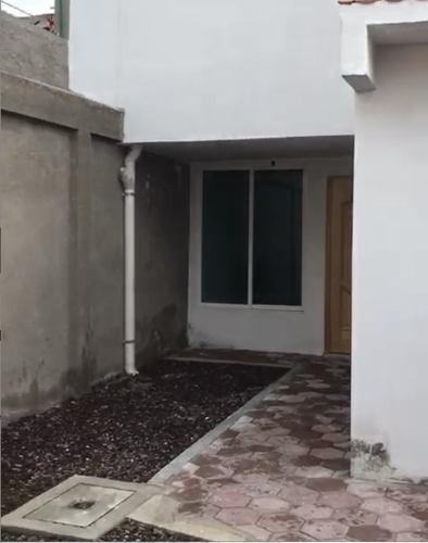 Casa En Renta Calle 5, Orfebres