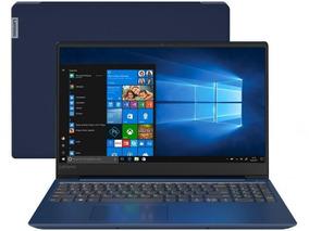 Notebook Lenovo I5 500gb