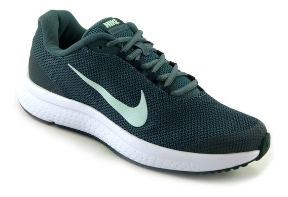 Tenis Nike Wmns Runallday - 898484 - Envio Em 24 H Original