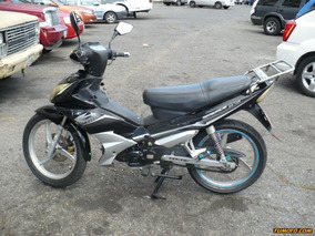 Bera X1 051 Cc - 125 Cc